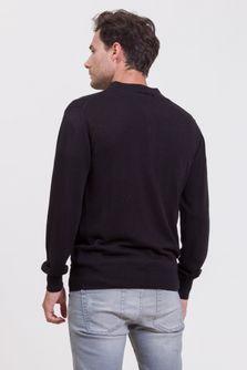 Sweater-Drumleyton