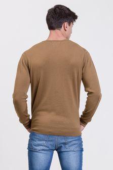 Sweater-Bricklayers
