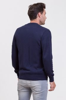 Sweater-Leconfield