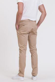 Pantalon-Chino-255