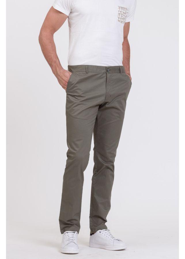 Pantalon-Chino-314