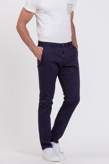 PANTALON-SLIM-FIT-255