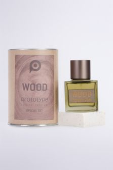 Pack-Perfume-Wood-85-Ml.