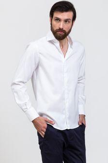 Camisa-Pert