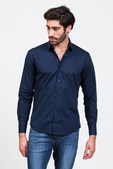 Camisa-Icaria