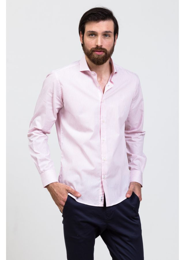 Camisa-Goldcoast