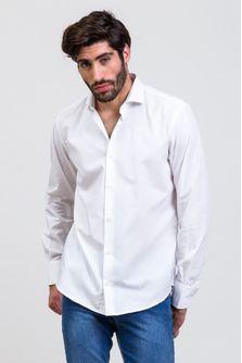 Camisa-Balmoral