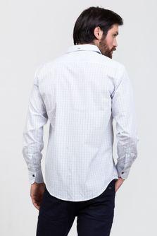 Camisa-Tavira