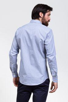 Camisa-Ormond