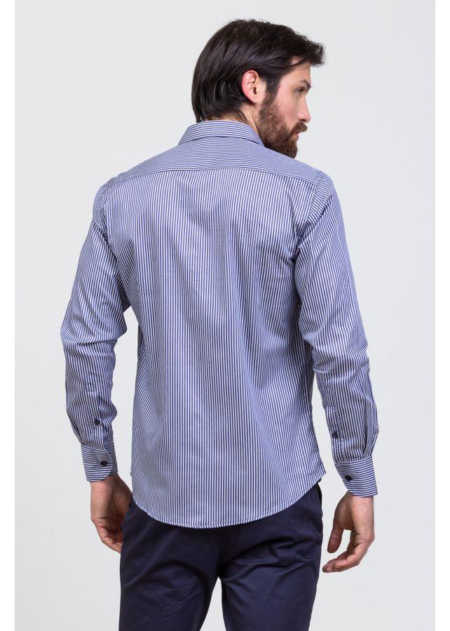 Camisa-Shark
