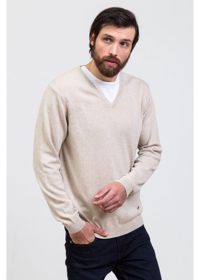 Sweater-Palm