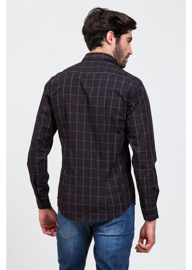 Camisa-Noosa