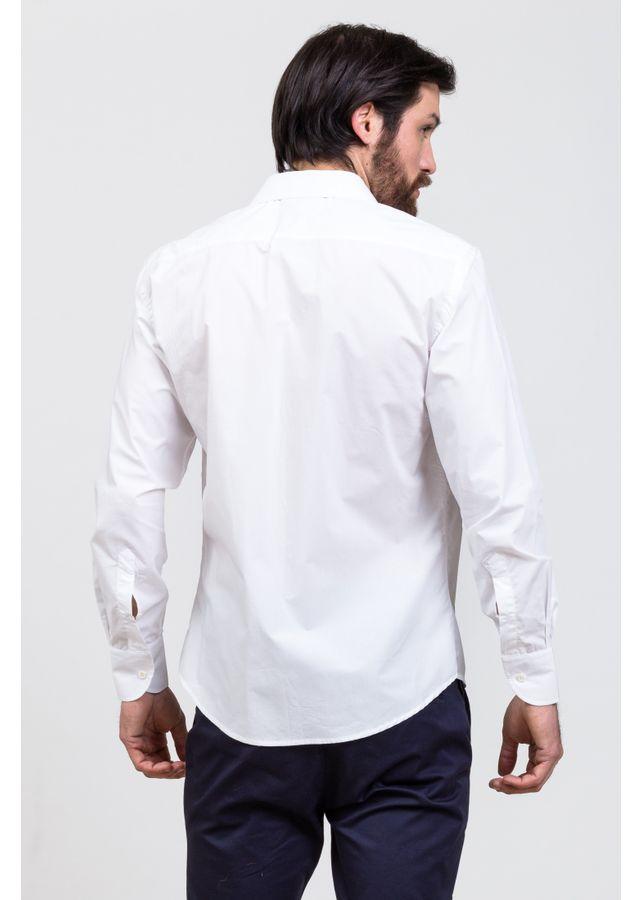 Camisa-Taylors