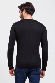 Sweater-Greenhills
