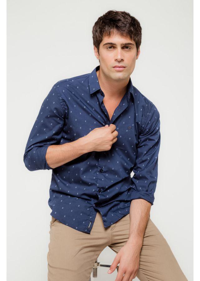 Camisa-Cervinia