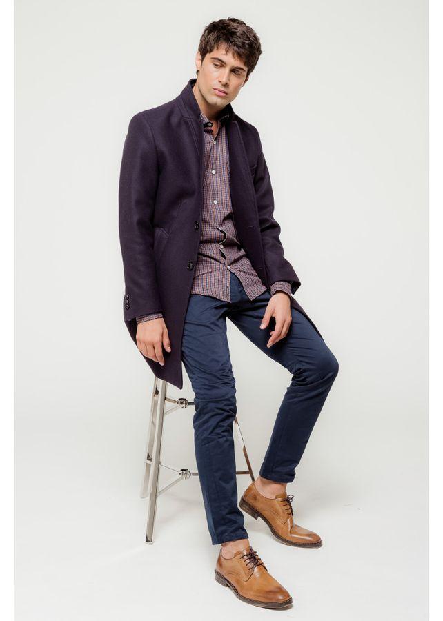 Camisa-Civetta