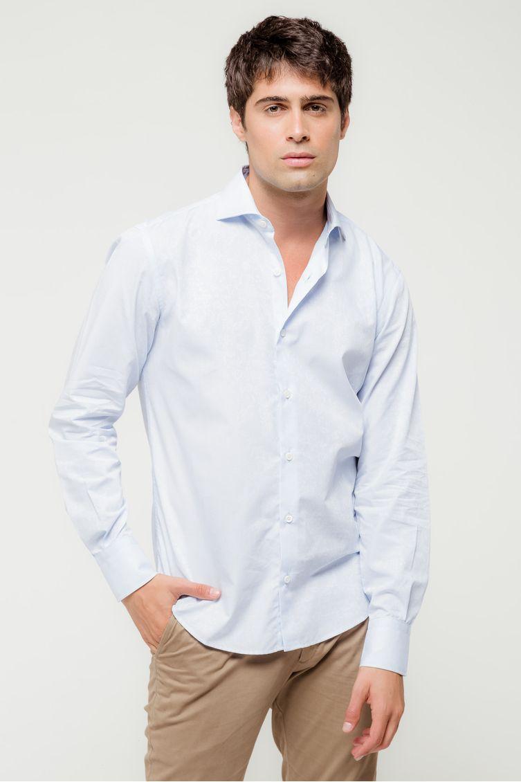 Camisa-Cluzas
