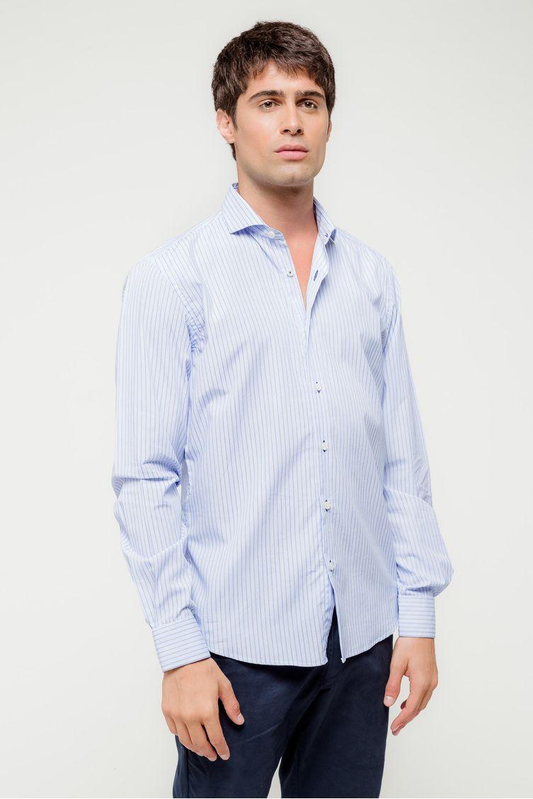 Camisa-Blackcomb