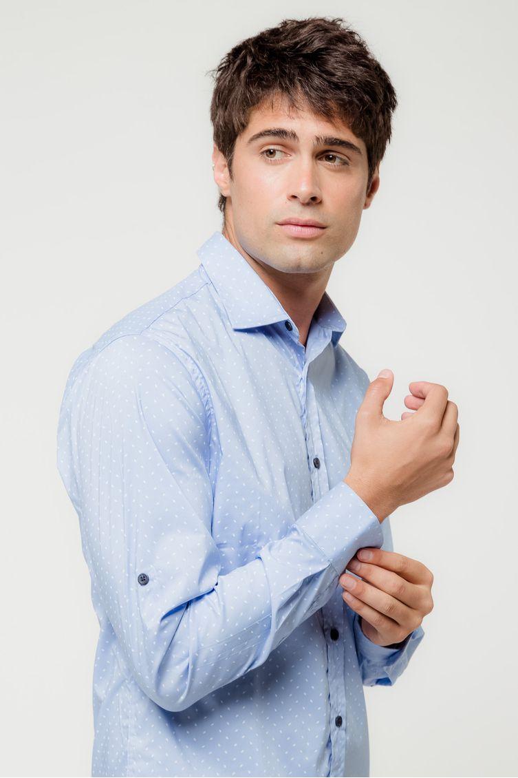 Camisa-Pizol