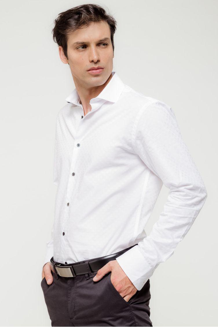 Camisa-Thorens