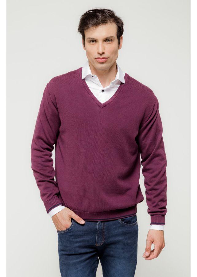 Sweater-Plagne