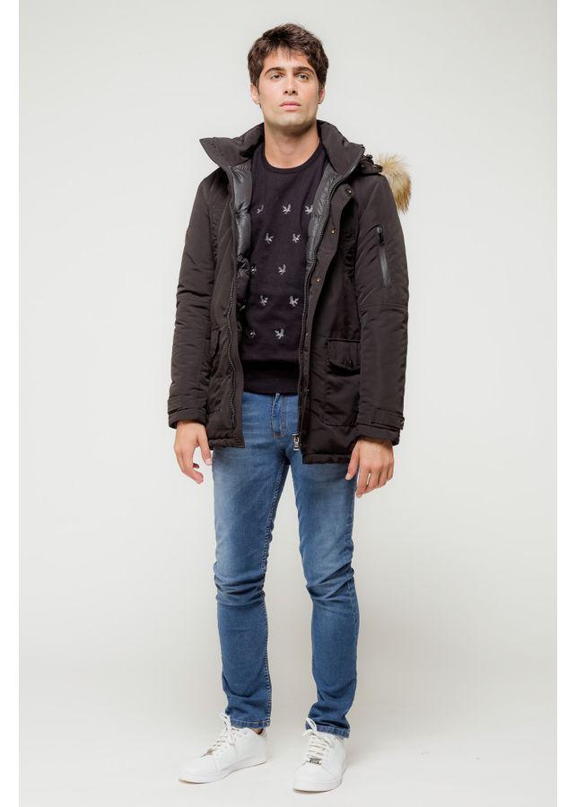 Sweater-Levi
