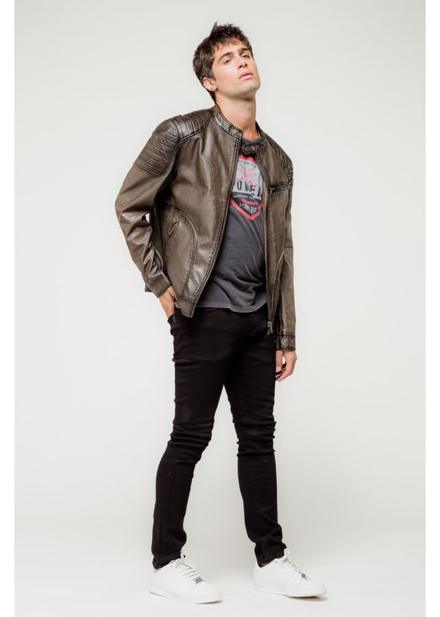 Dimaro-Jacket