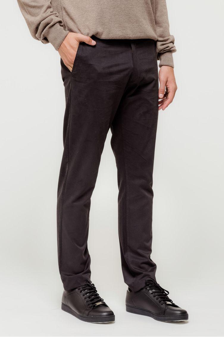 Pantalon-Chino-228