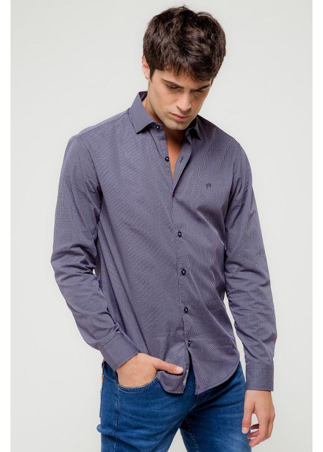 Camisa-Guzet