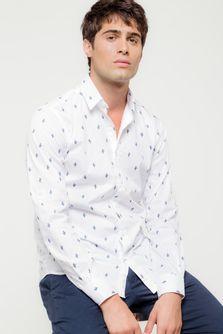 Camisa-Cimone