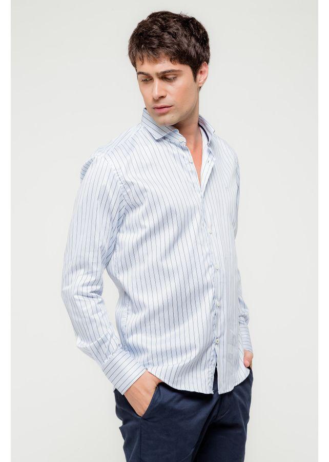 Camisa-Tabor