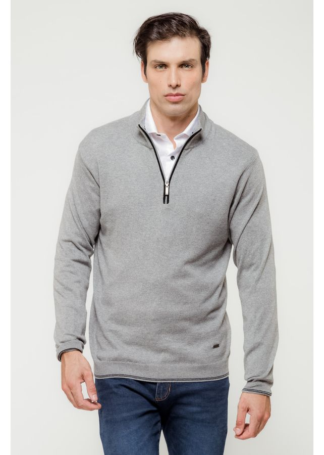 Sweater-Lenk
