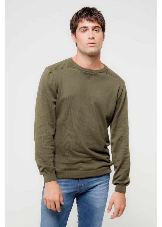 Sweater-Creek