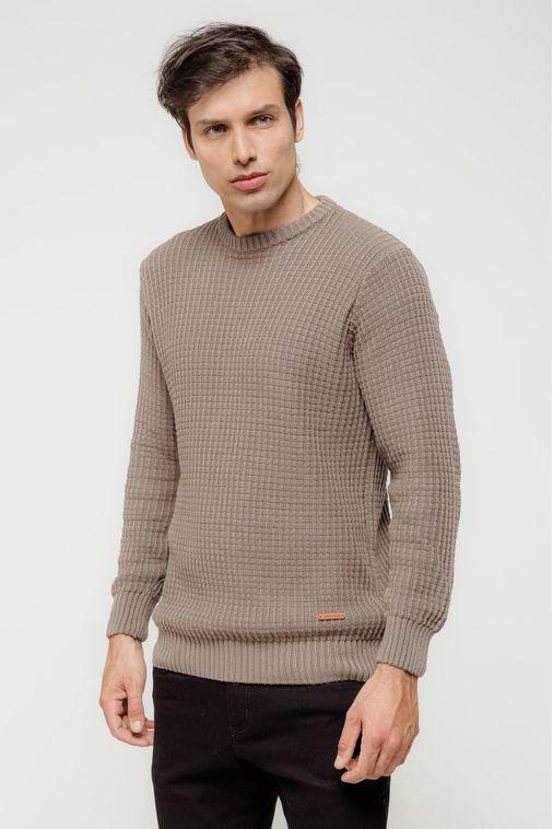 Sweater-Anton