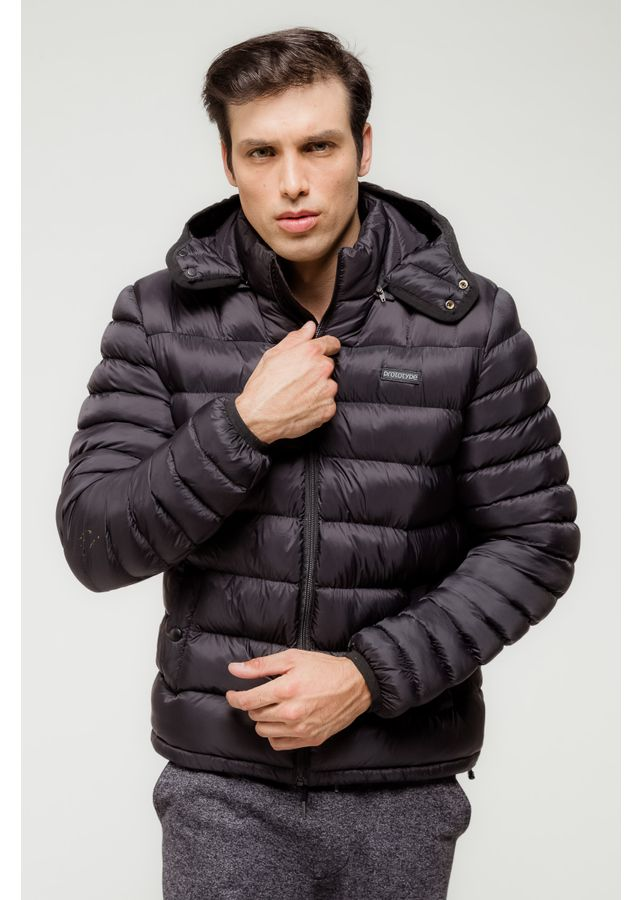 Cerler-Jacket