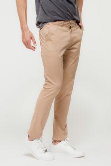 Pantalon-Chino-232