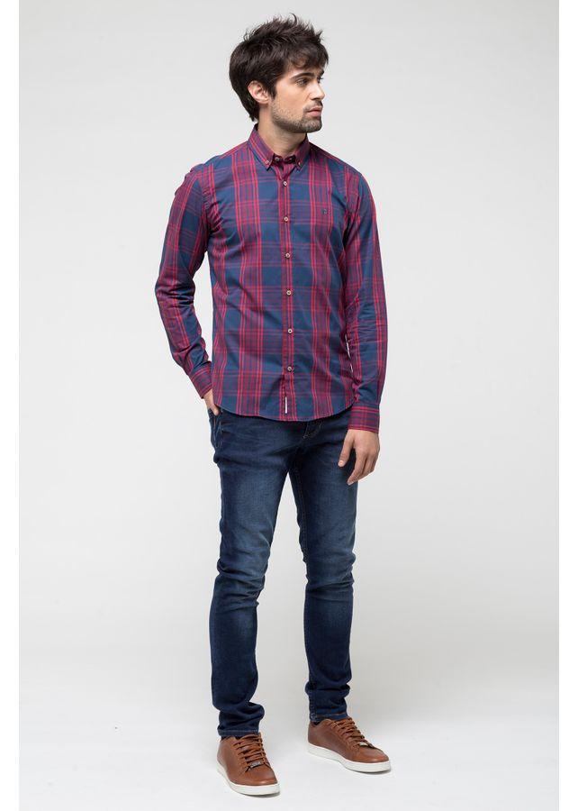 Camisa-Dolomiti