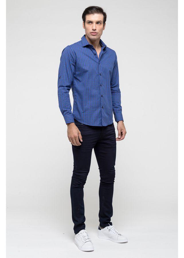 Camisa-Civetta-