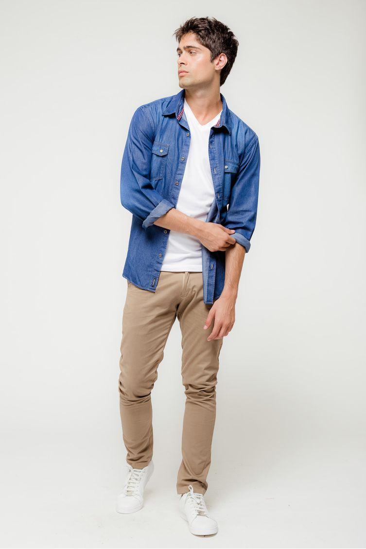 Camisa-Blueys