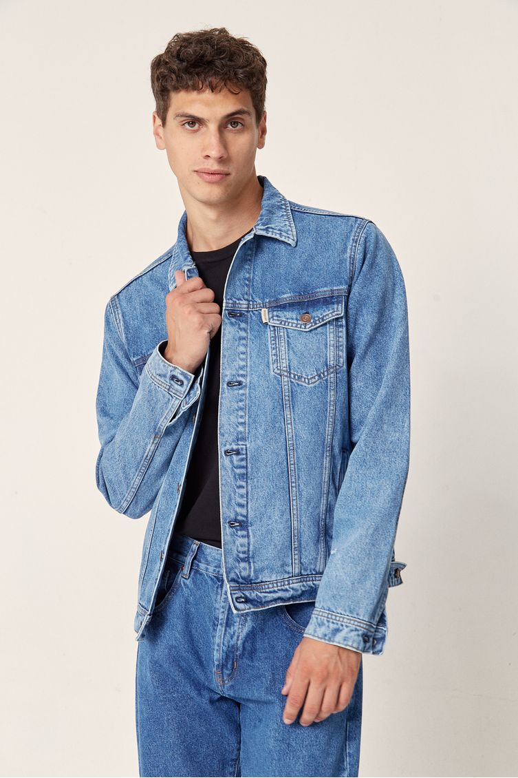 Western-Tapered