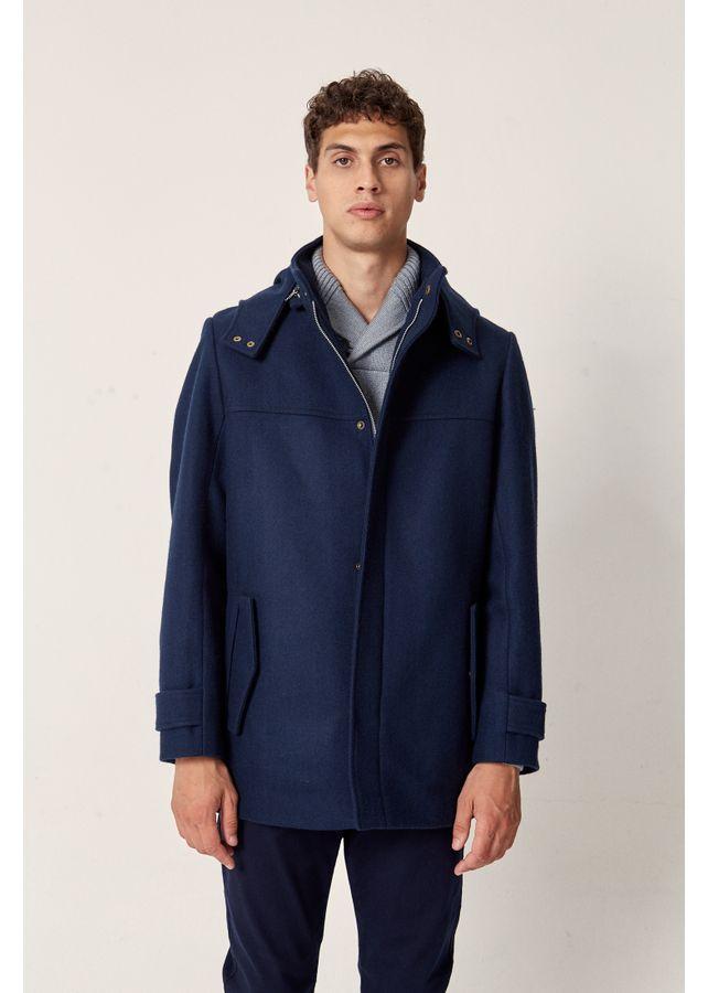City-Coat