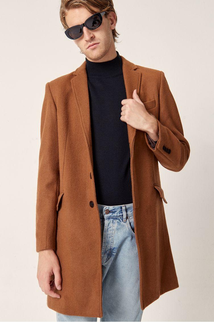 Dylan-Coat