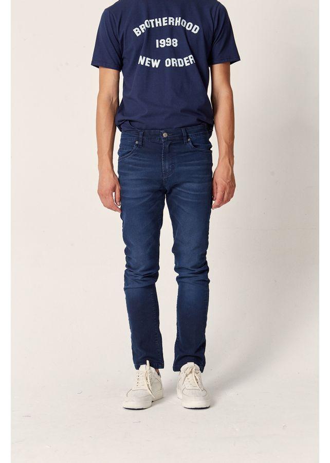 Jean-Skinny-Iggy