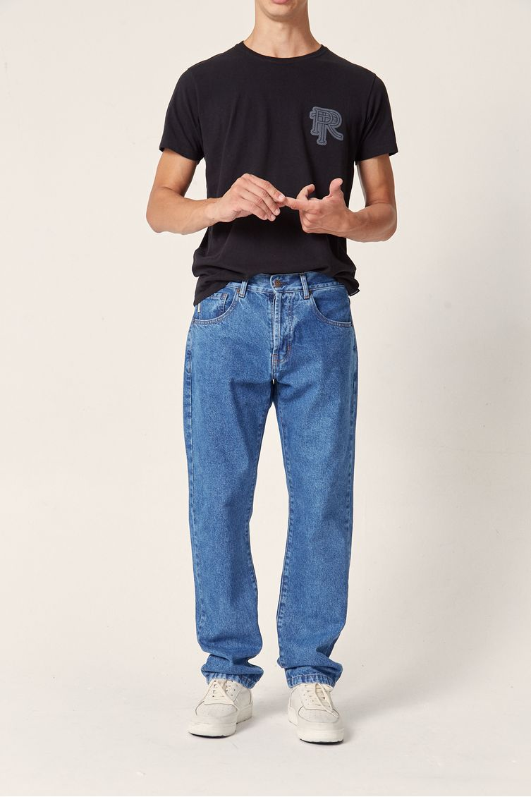 Jean-Tapered-Blue