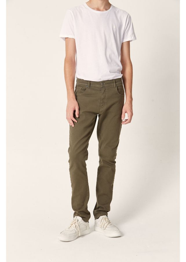 Pantalon-Full-Color