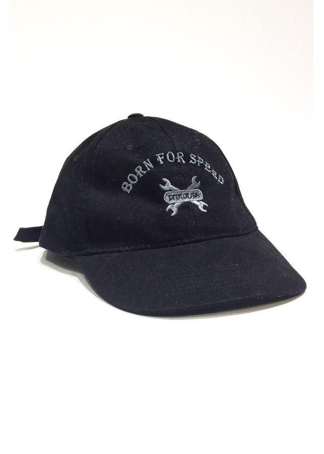 Cap-Vail