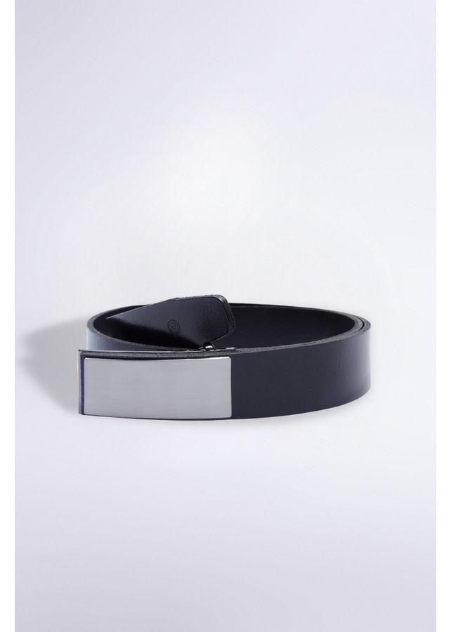 Cinturon-Noe