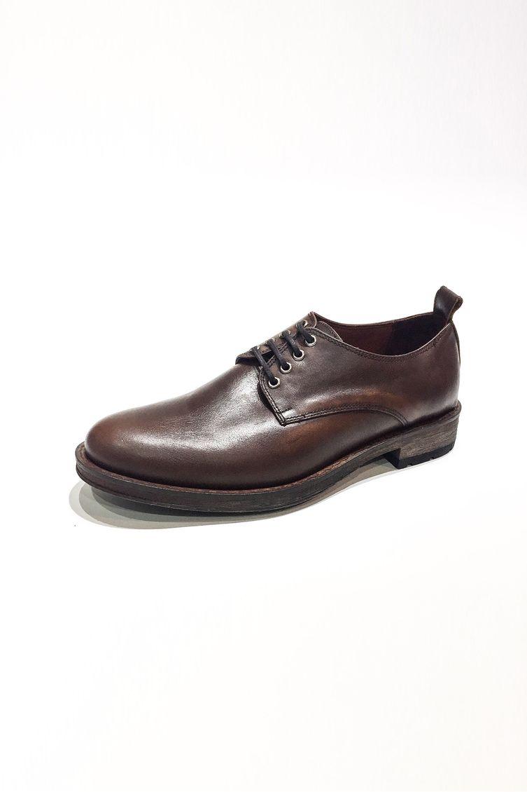 Zapato-Ben