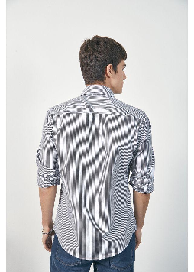 Camisa-Tradi