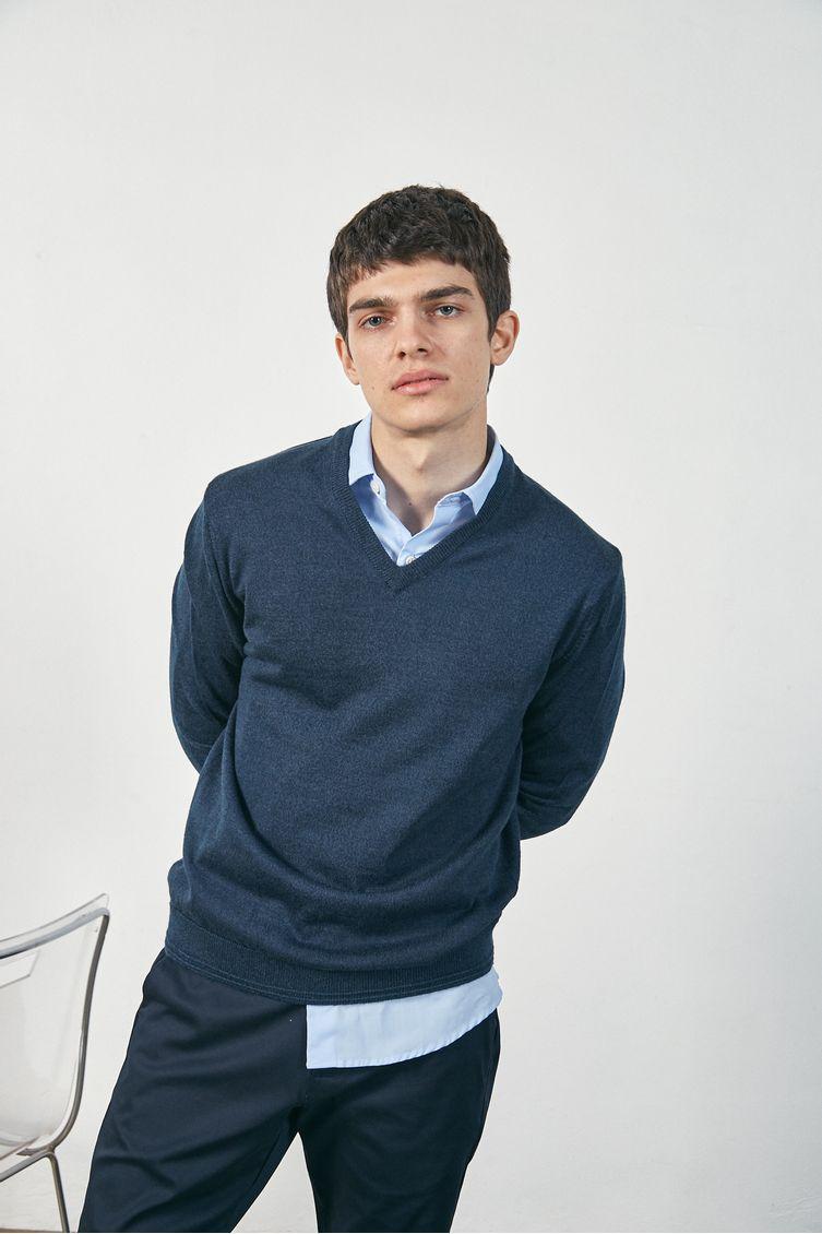 Sweater-London